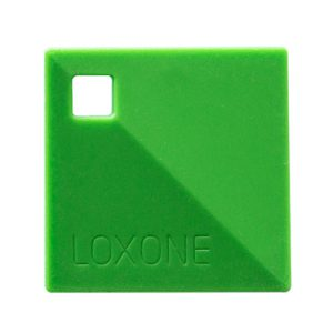 کلید NFC بسته ۱۰تایی